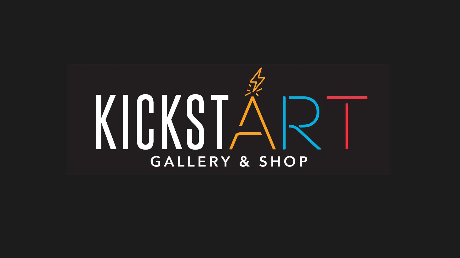 KickstART Gallery