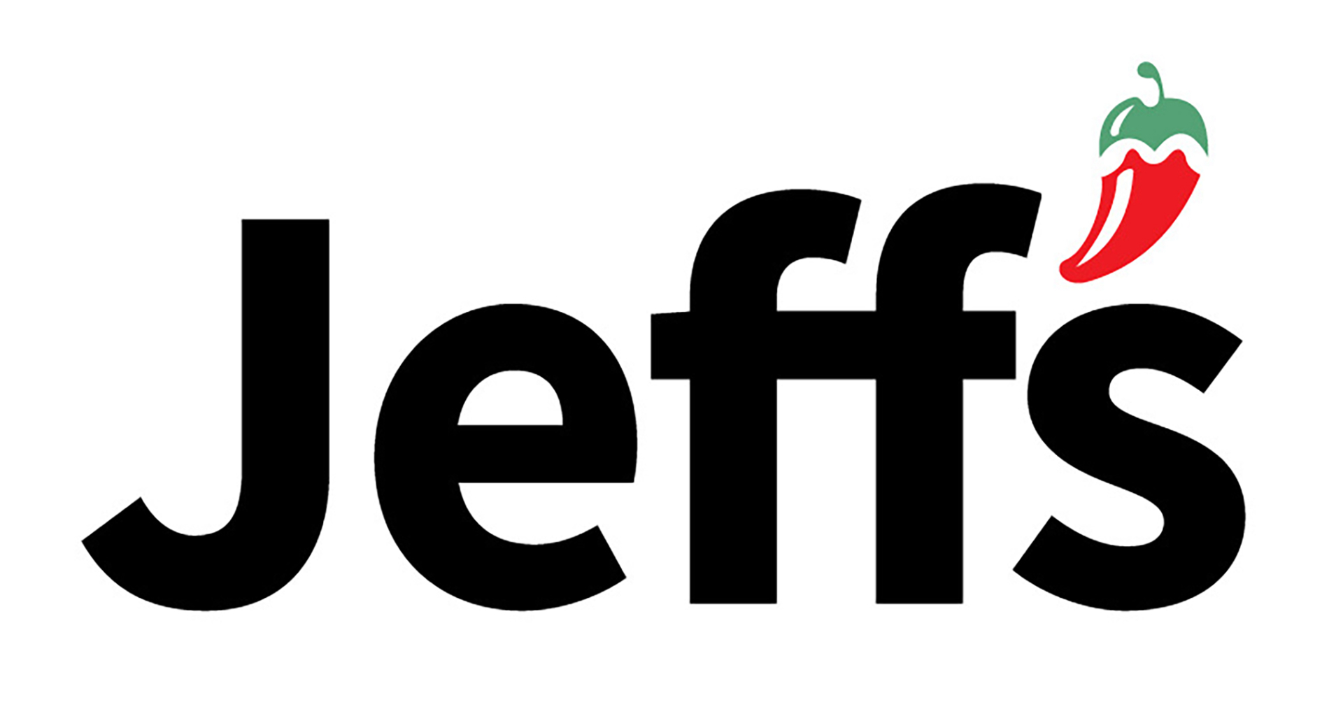 Jeffs