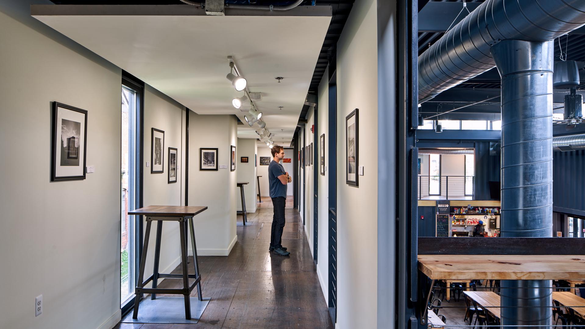 DSC Galleries