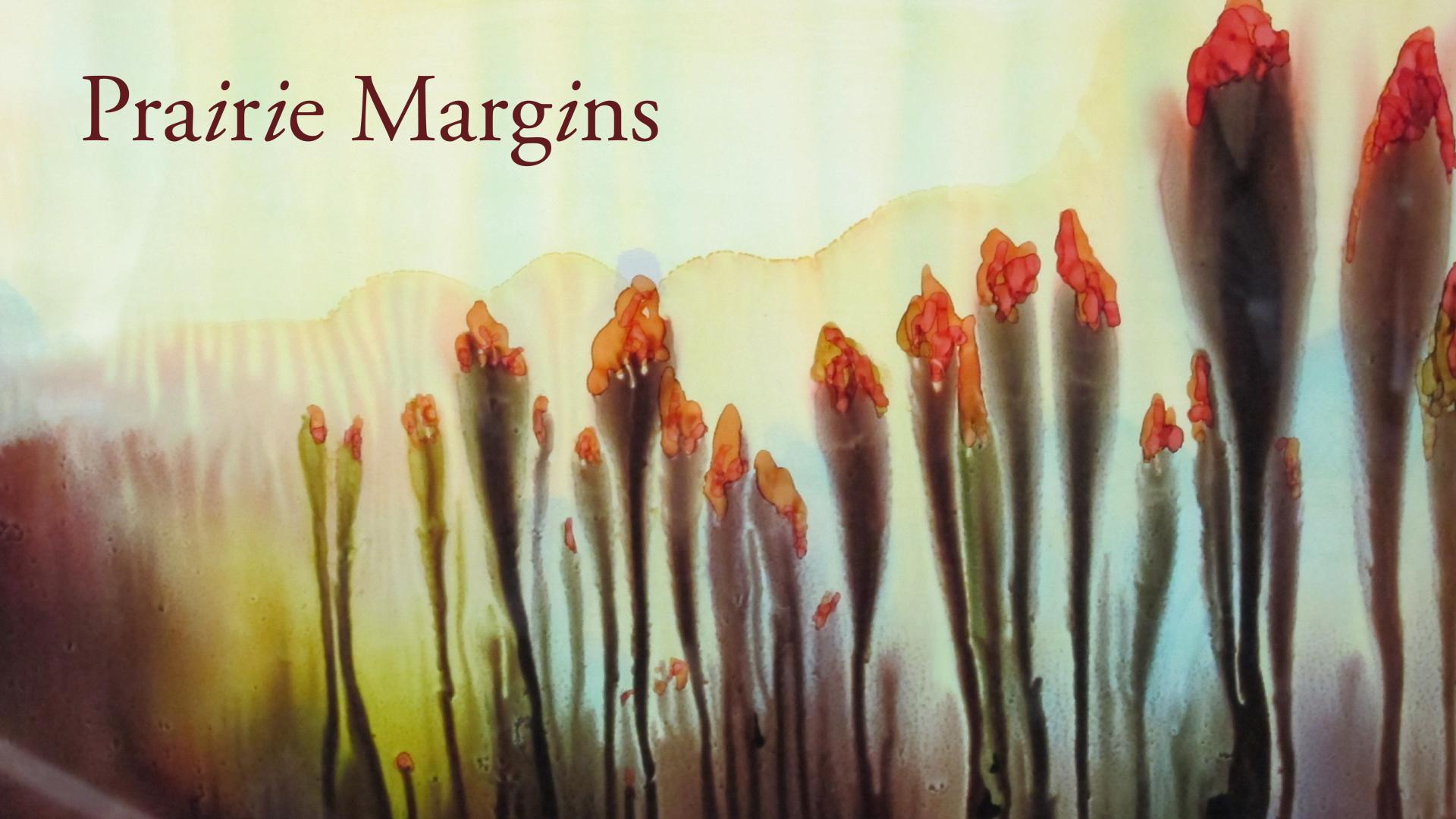 Prairie Margins