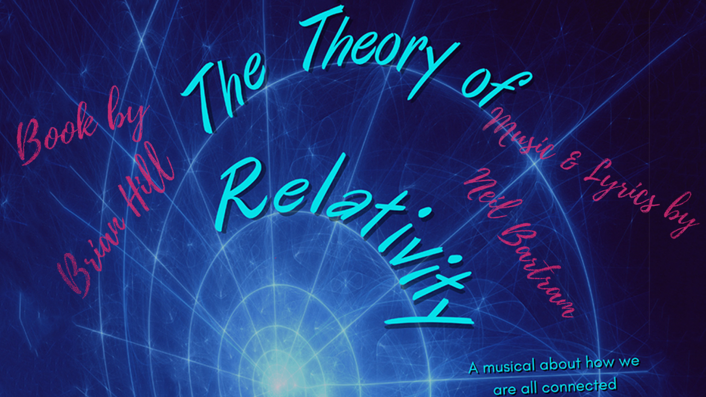 The Theory of Relativity Musical