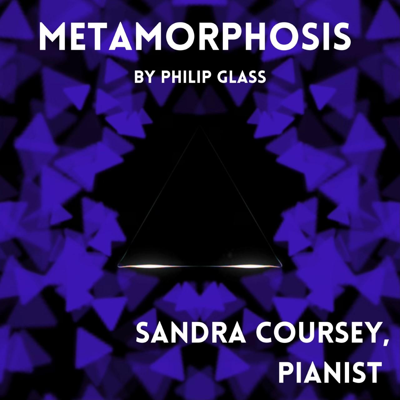 Philip Glass, Metamorphosis 1-V