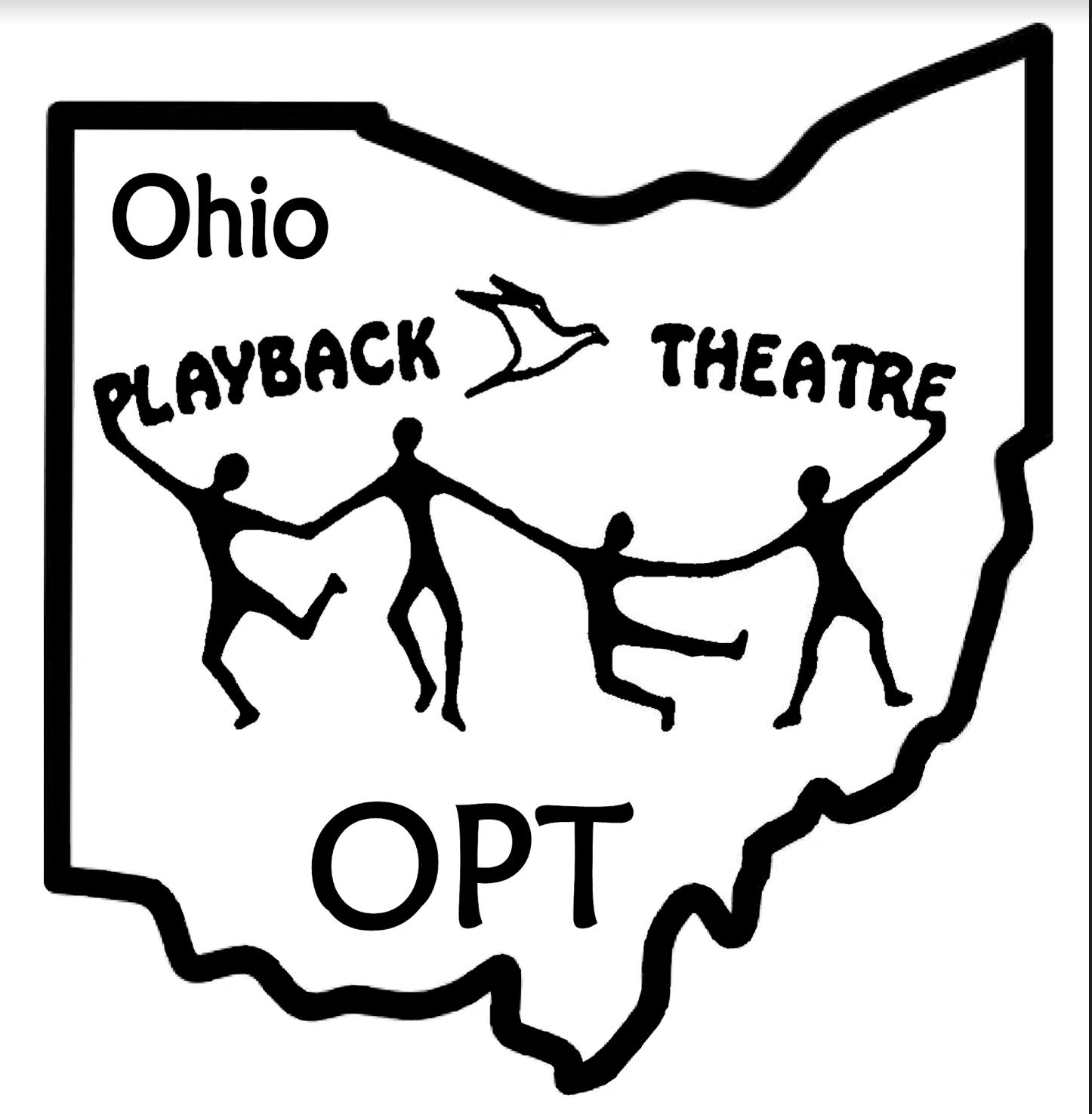 Ohio Playback Theatre, Interactive Performance