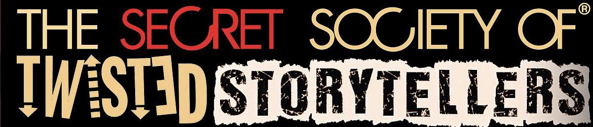 The Secret Society of Twisted Storytellers, Workshop