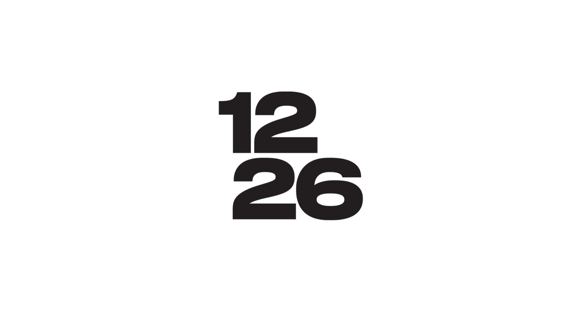 12.26