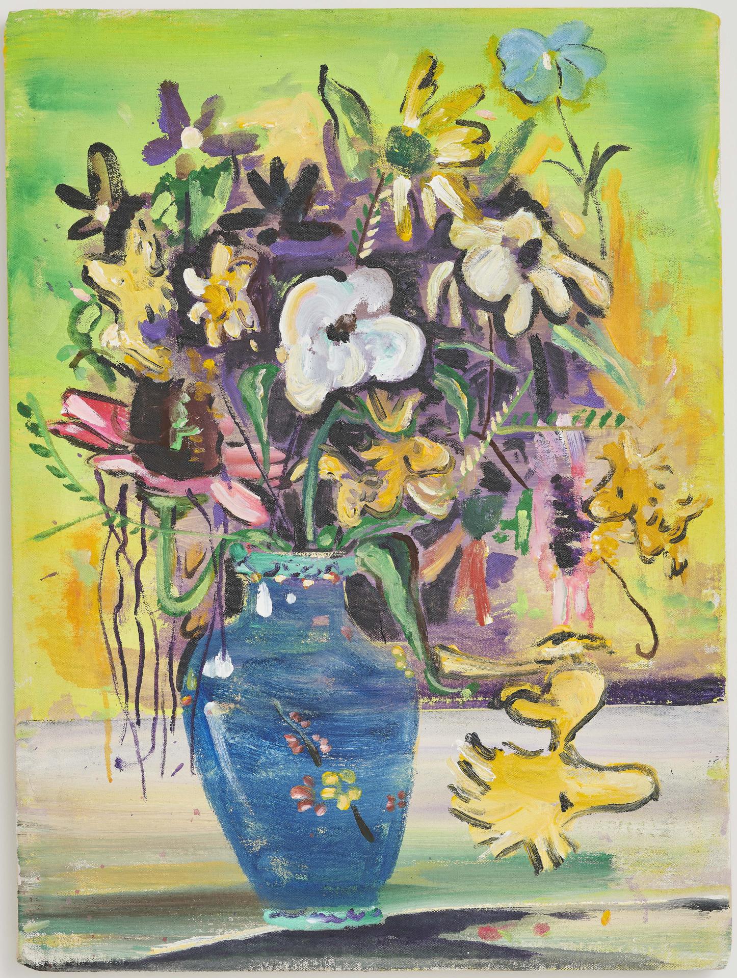 Nancy Littlejohn Fine Art