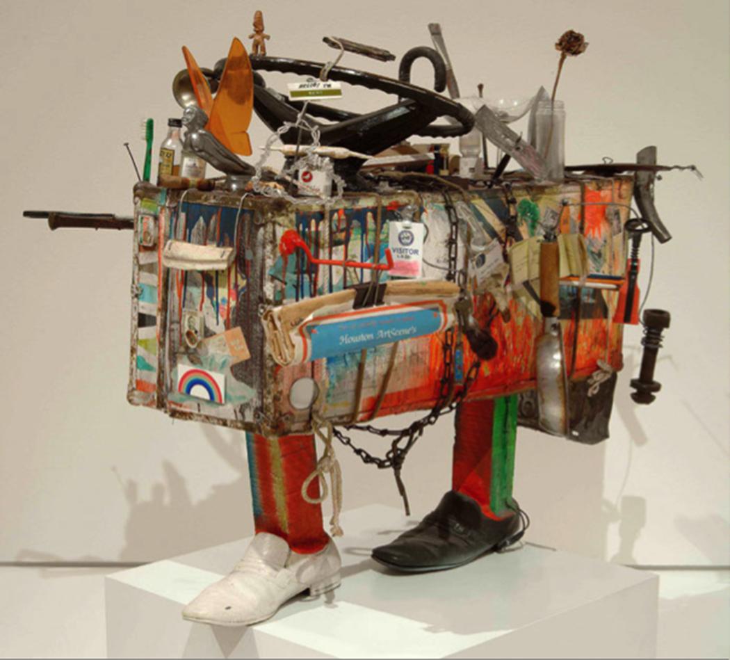Deborah Colton Gallery