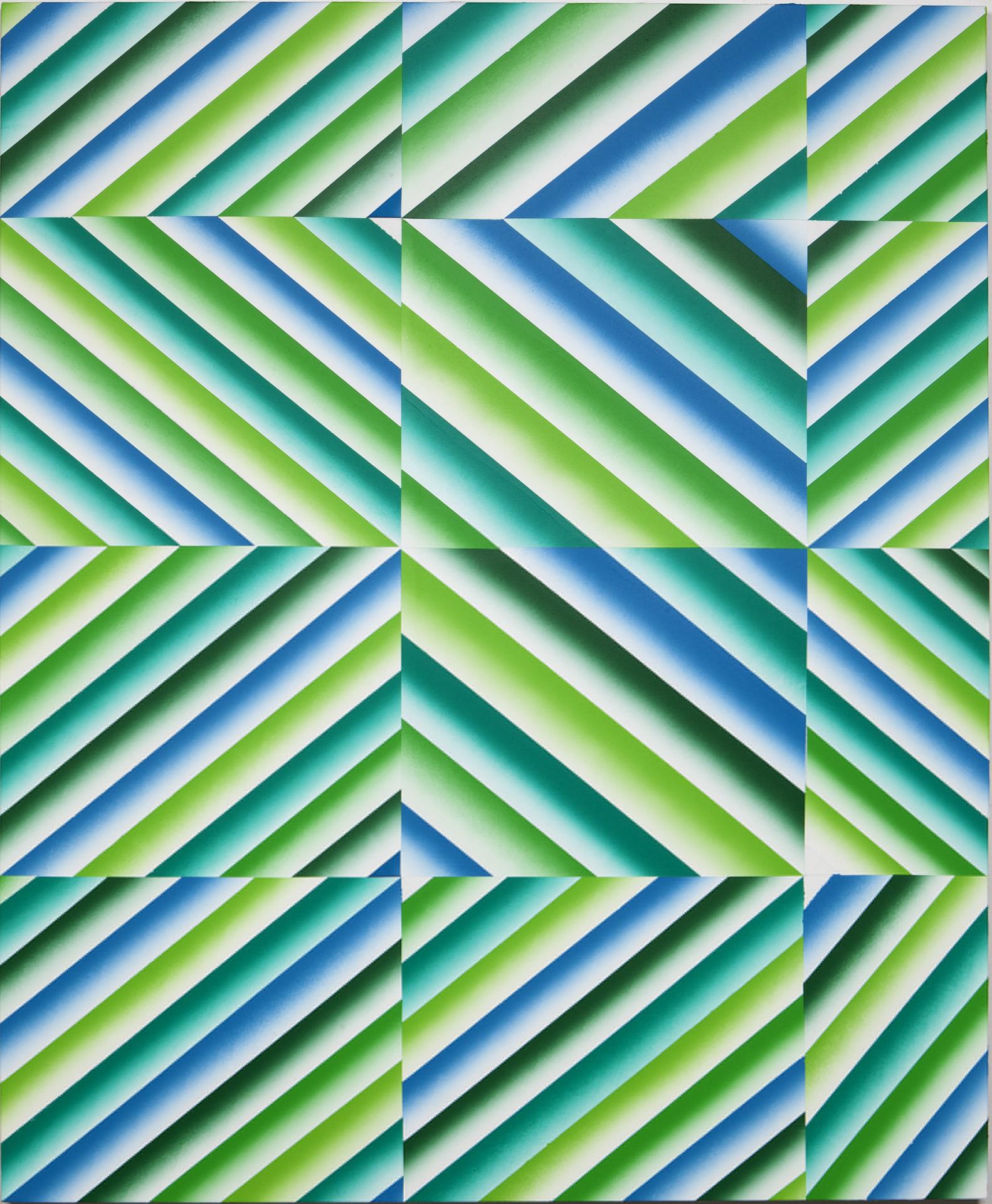 Erin Cluley Gallery