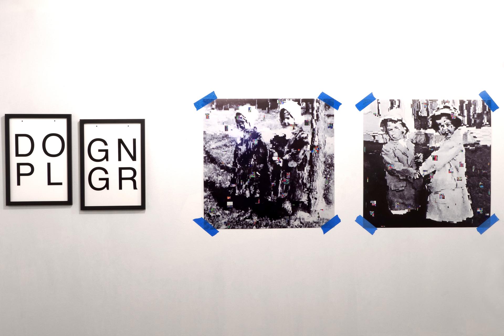 Liliana Bloch Gallery