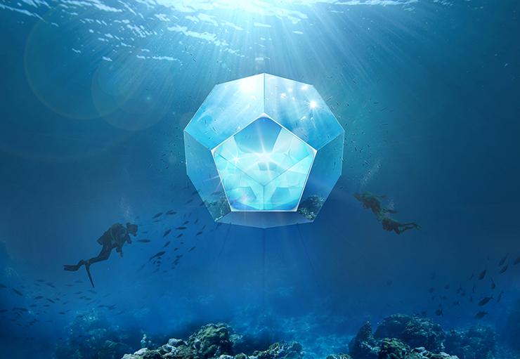 2016_daw_underwater_pavilion