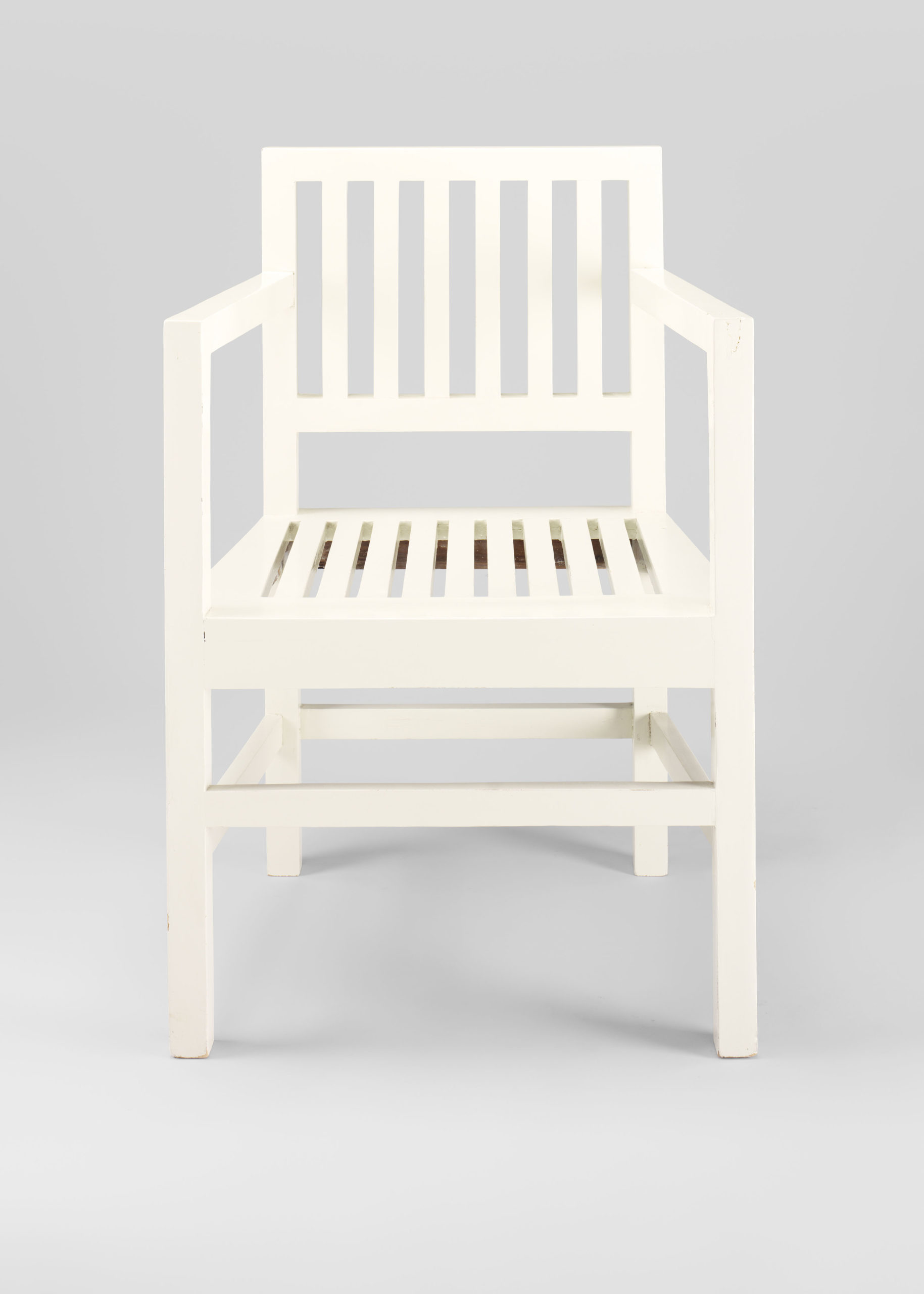 collecting design chair