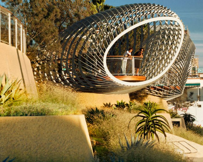 Cultured Magazine-James Corner Field Operations-Tongva Park-2015-Image Courtesy of AIA Los Angeles