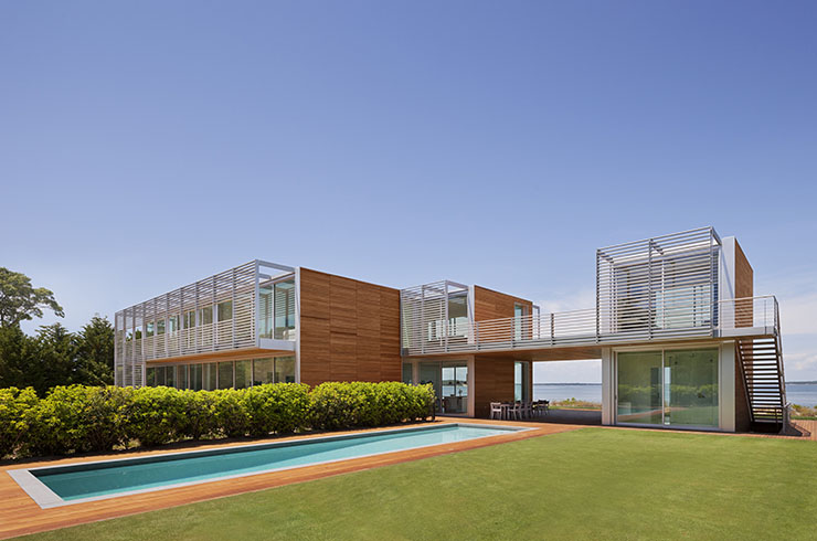 Cultured_Bay-House-7