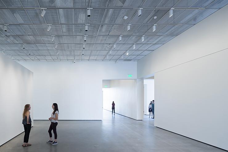 gallery-interior-manetti-shrem-iwan-baan