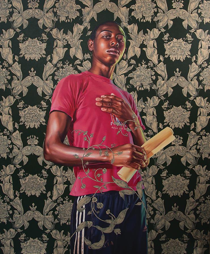 portrait-of-dacdjo-ndie-joseph-temp-kw