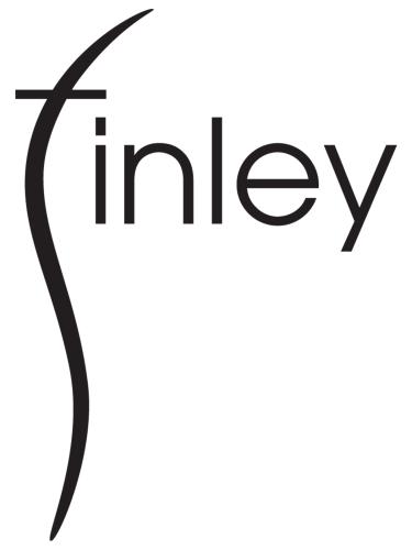 Finley Shirts