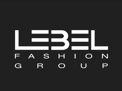 Lebel Fashion Group