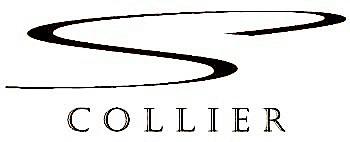 S. Collier Showroom