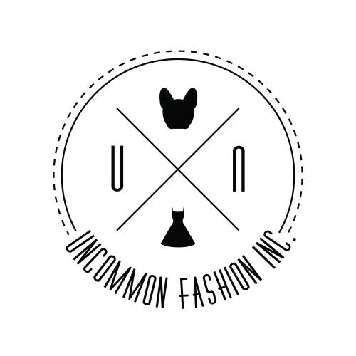 Uncommon Fashion