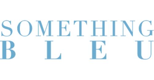 Something Bleu