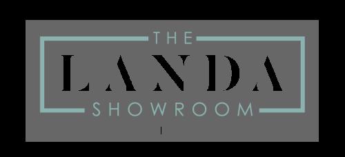 The Landa Showroom