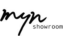 Myn Showroom