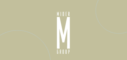 Mider Group