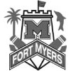 Fort Meyers