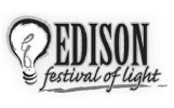 Edison Festival of Light
