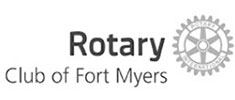 Rotary Club Fort Meyers