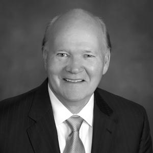 Jerry D. Reis