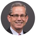 Mark L. McDaniel