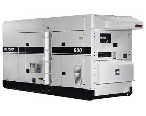 DCA600