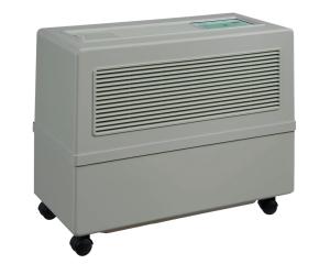 Grey B500