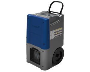 ADH-8000
