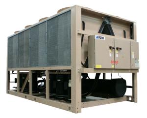 140 Ton