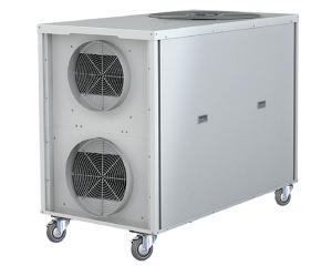 5 Ton (w/ Heat)