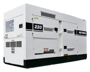 DCA220