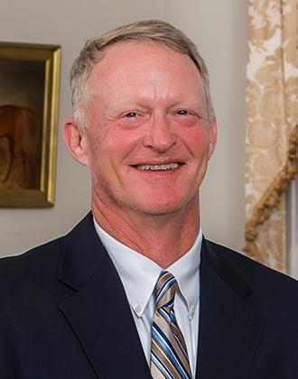 Patrick W. Simpson