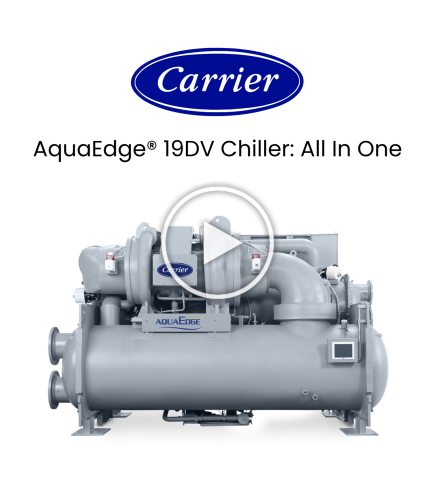VIDEO: 19DV Video AquaEdge – All In One