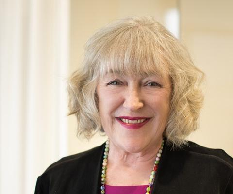 Cheryl L. Coon