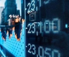 Antitrust and|| Trade Regulation