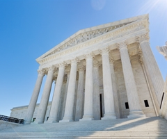 Business and|| Commercial Litigation