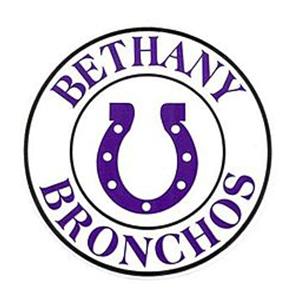 Bethany Schools