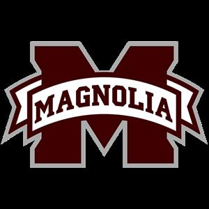 Magnolia ISD