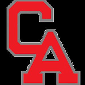 Carl Albert Schools