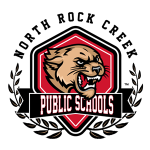 North Rock Creek Schools