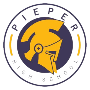Pieper High School