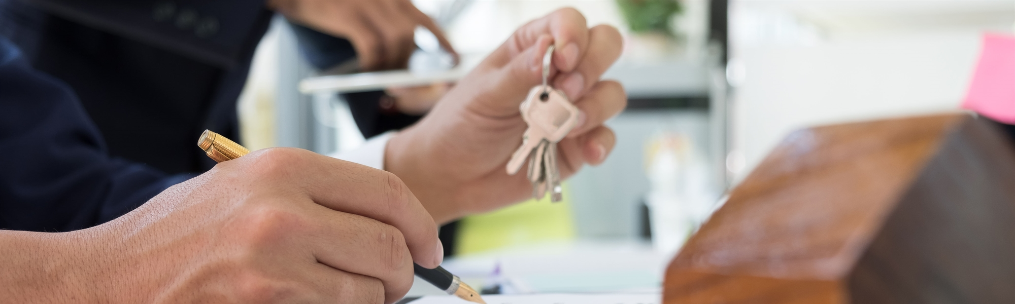 Know Before You Show and Navigating the Mortgage Process - A Realtor's Guide