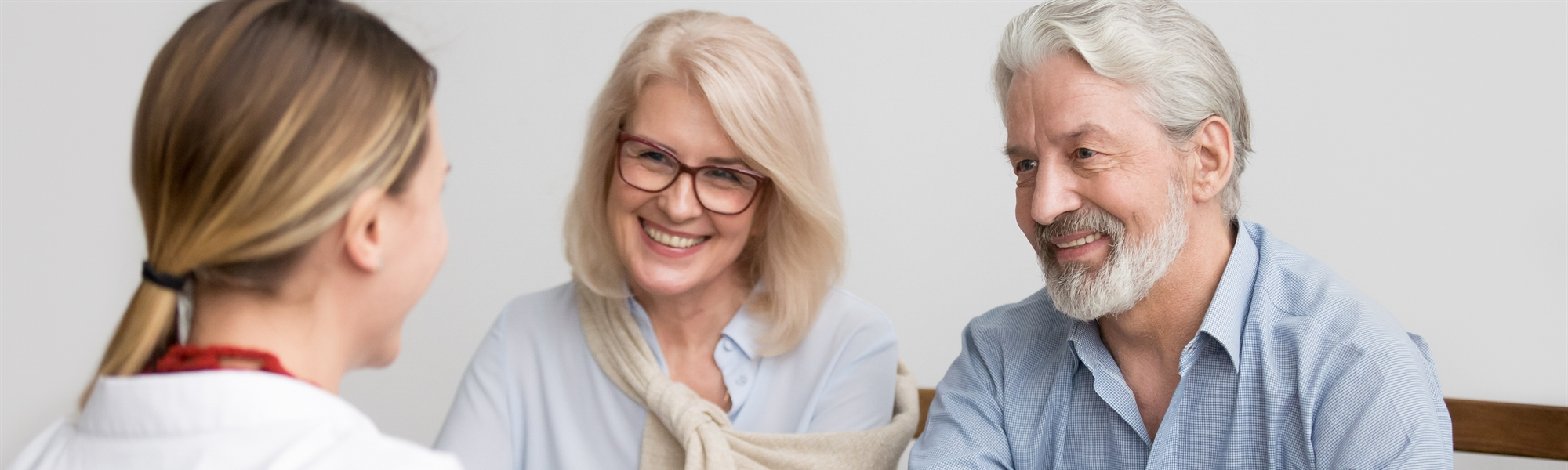 Power of Attorney - Amended Statutory Form & Trusts
